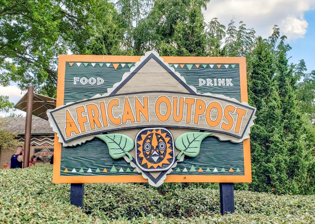 The Ultimate Guide To Visiting The Louisville Zoo This Girl Knows It